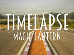 Time lapse tutorial with magic lantern youtube.